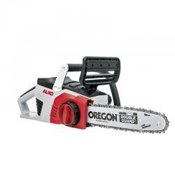 AL-KO Energy Flex CS 4030 Li Chainsaw 36v Li (Bare Tool) Body [1]
