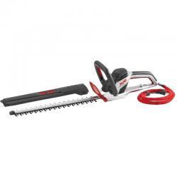 AL-KO HT 600 Flexible Cut Hedgetrimmer Body [1]