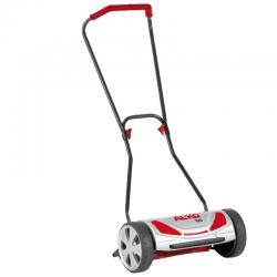 AL-KO Soft Touch 38 HM Comfort Hand Lawnmower Body