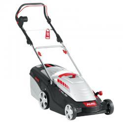 AL-KO 40 E Electric Lawnmower Comfort Body [1]