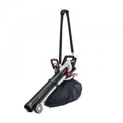 AL-KO LBV 4090 Battery Leaf Blower / Vacuum Body [1]