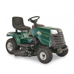 ATCO GT 38HR Lawn Mower
