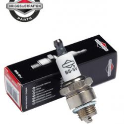 Briggs & Stratton Spark Plug, Single 992300