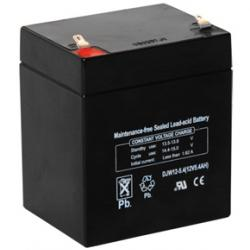 Garden Power Tools 12V 5.4Ah Battery