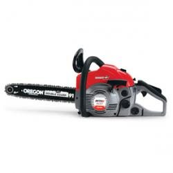 Mitox CS38 Select Chainsaw