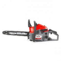 Mitox CS380X Premium Chainsaw