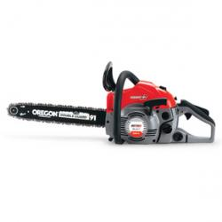 Mitox CS41 Select Chainsaw