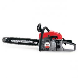 Mitox CS45 Select Chainsaw (EU2)