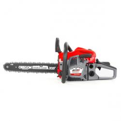 Mitox Premium 455CSX Chainsaw