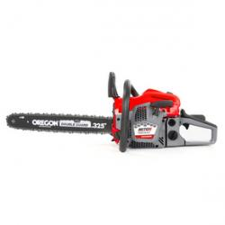 Mitox CS500X Premium Chainsaw