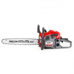 Mitox CS560X Premium Chainsaw