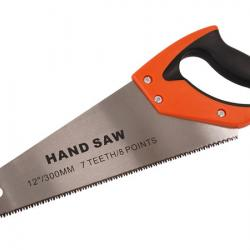 Hand Saw - 12in.