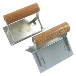 Trowel Set - 2pc
