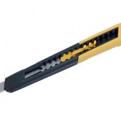 Knife - 9mm Blade