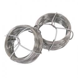 Garden Wire Twist & Tie