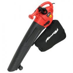 Leaf Blower - 230V