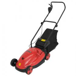 230V / 1400W Push Lawn Mower