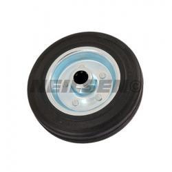 Wheel - 160mm