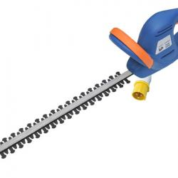 Hedge Trimmer 110V
