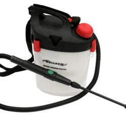 Sprayer - 5L Battery Powered