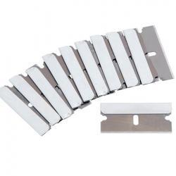 Scraper Blades - 10pc