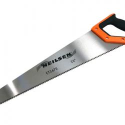 Hand Saw - 20in.