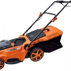 36V Cordless Lawn Mower