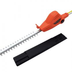 36V Cordless Hedge Trimmer Attachment