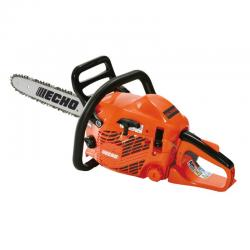"Echo CS-310ES Lightweight, Rear Handle 12"" Chainsaw body"