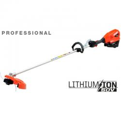 Echo DSRM-300 50V Battery Powered Trimmer Body