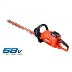 Echo HT-58v2Ah 58v Battery Powered Hedge Trimmer Body