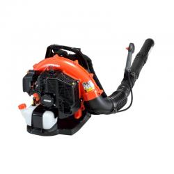Echo PB-580 Backpack Power Blower Body