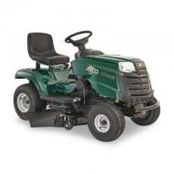ATCO GT 43HR Ride On Lawn Mower