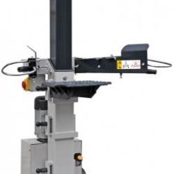 Lumag HOS8-230 Log Splitter
