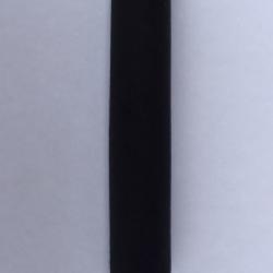 Left-hand Handle Bar Tube