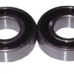 Pair of Honda Wheel Bearings