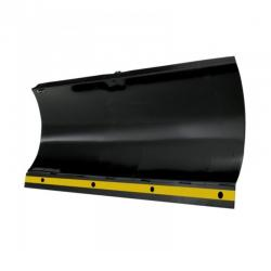 Lumag Snow Plough for MD300 Mini Dumper Body [1]