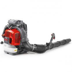 Mitox 760BPX Premium Backpack Blower