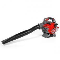 Mitox 260BX Premium Blower