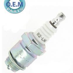 Spark Plug NGK B2LM - (Non-Resistor)