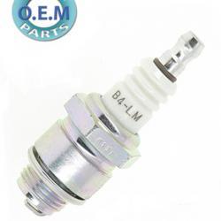 Spark Plug NGK B4LM - (Non-Resistor)