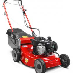 Weibang Virtue 46 SP- Petrol Lawnmower
