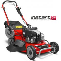 Weibang Virtue 53 SVE- Petrol Lawnmower