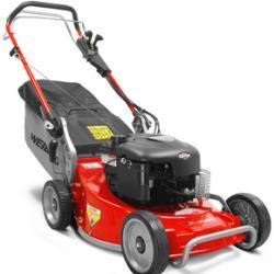 Weibang Virtue 48 AV- Petrol Lawnmower