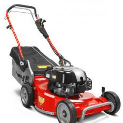 Weibang Virtue 53 AV- Petrol Lawnmower