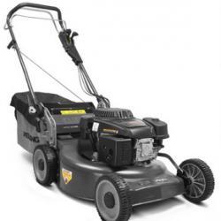 Weibang Virtue 53 SSD- Petrol Lawnmower