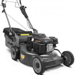 Weibang Virtue 53 SSD BBC- Petrol Lawnmower