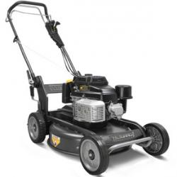 Weibang Virtue 53 SMP- Mulch Mower