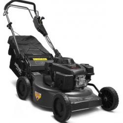 Weibang Virtue 53 S-SD Petrol Lawn Mower