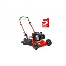 Weibang Virtue 46 SM Push Mulch Lawnmower Body